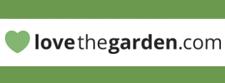 love-the-garden