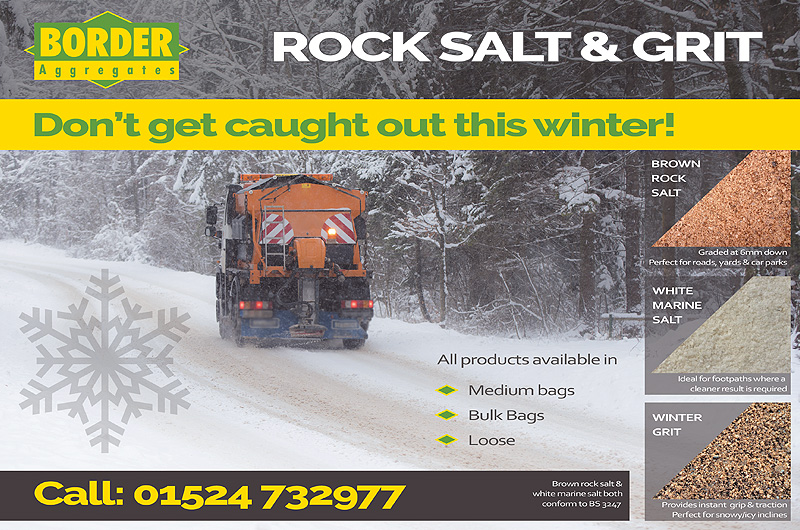 rock-salt-winter-grit-border-aggregates