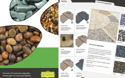 border-aggregates-new-brochure