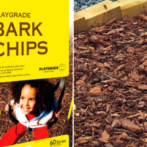 bark-chips-play-grade