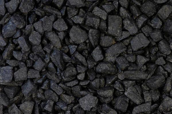 black-whin-aggregate