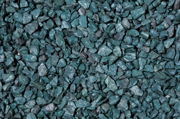 blue-granite-aggregate