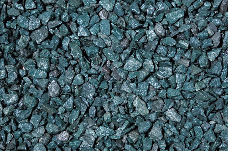 blue-granite-aggregate