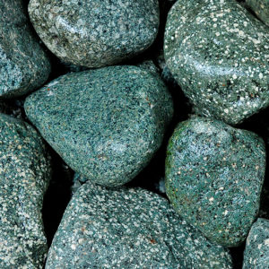cambrian-green-cobbles