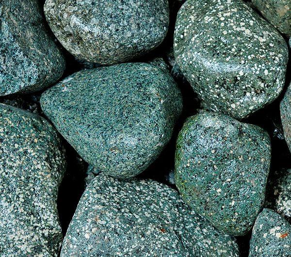 cambrian-green-cobbles