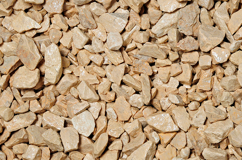 cotswold-aggregate