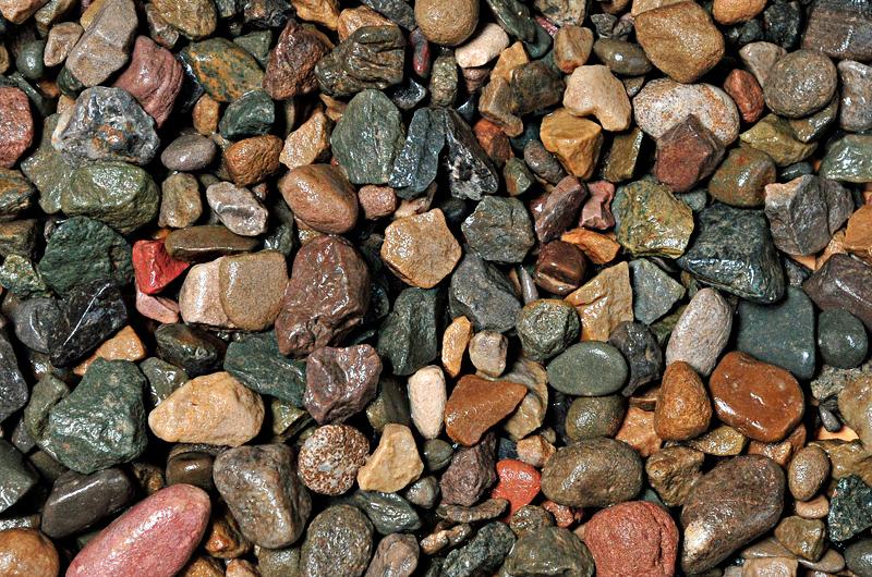 dalston-gravel-aggregate