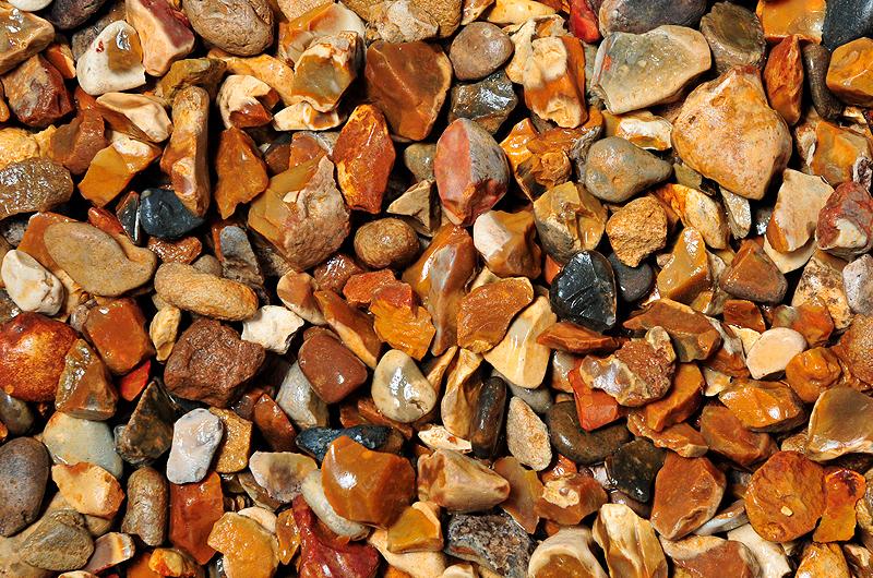 golden-gravel-aggregate