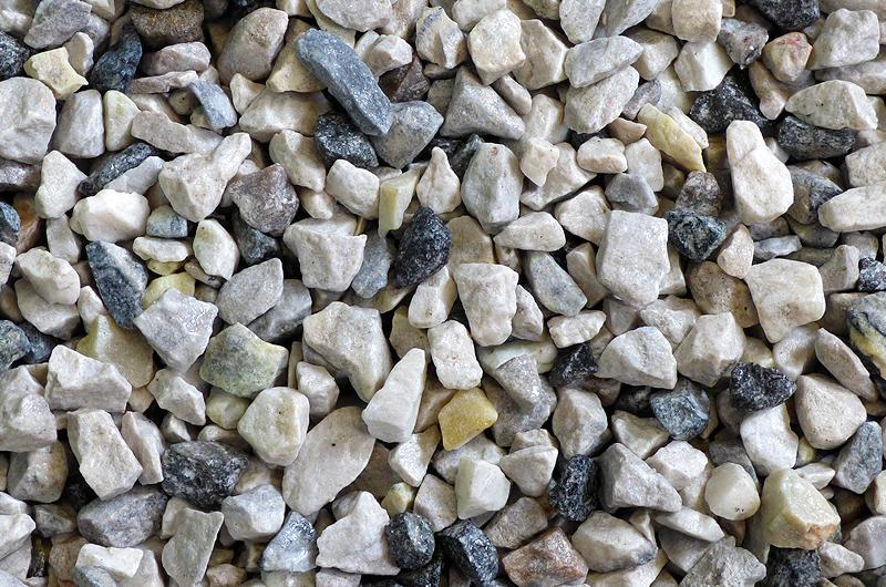 grampian-marble-aggregate