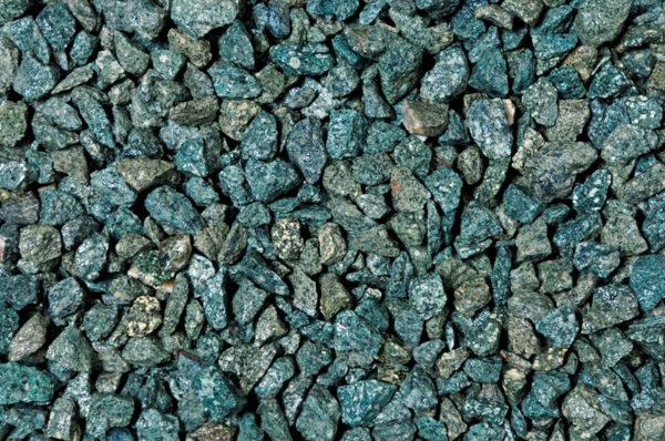 green-granite-aggregate