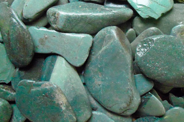 green-slate-paddlestones