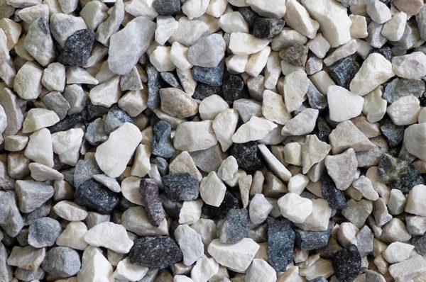 highland-marble-aggregate