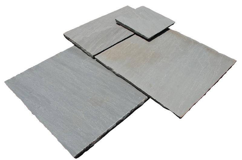 kandala-grey-paving-stones