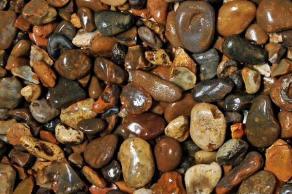 lydd-blue-water-pebbles