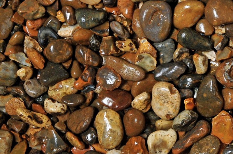 lydd-blue-water-pebbles