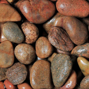 moray-scottish-pebbles