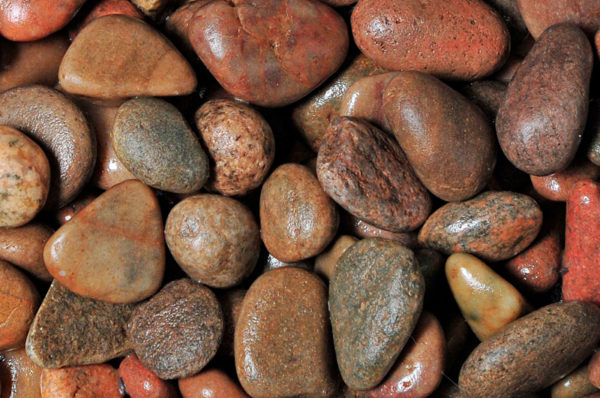 moray-scottish-pebbles