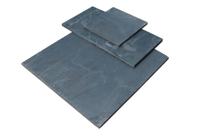 olive-black-slate-paving-stones