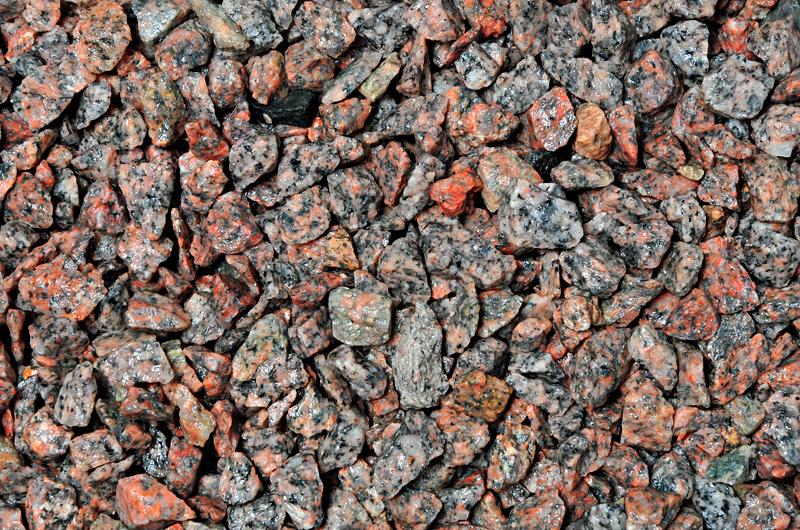 pink-granite-aggregate