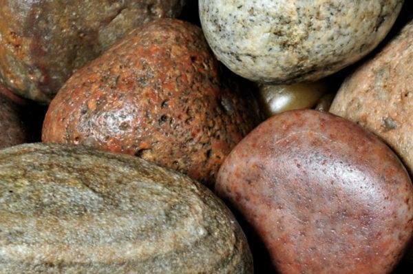 scottish-moray-cobbles