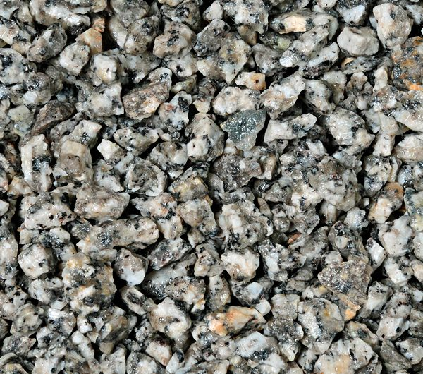 silver-granite-aggregate