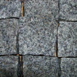 silver granite setts 3