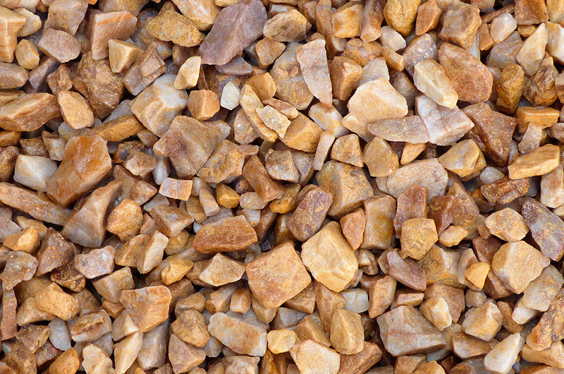 spey-chip-aggregate