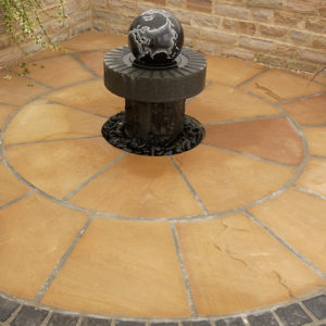 stone_circles_paving