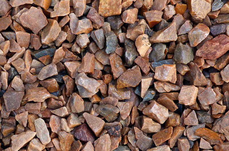 tor-quartz-aggregate