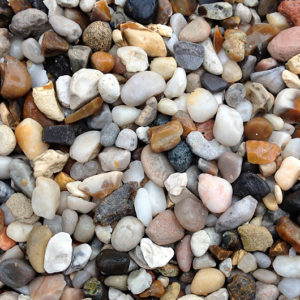 verona-quartz-aggregate