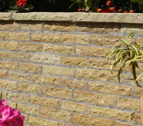walling-stone-raj