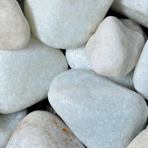 white-marble-cobbles