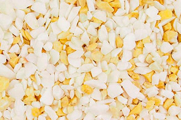 spanish-yellow-white-dash