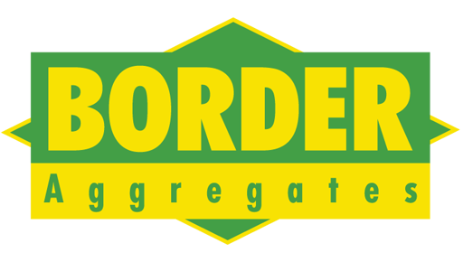 border-aggregates-carnforth-logo1