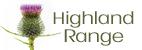 border-aggregates-highland-range