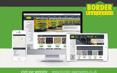 border-aggregates-new-website