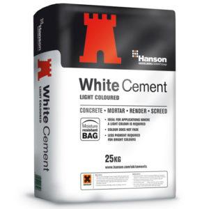 hanson-castle-cement-white