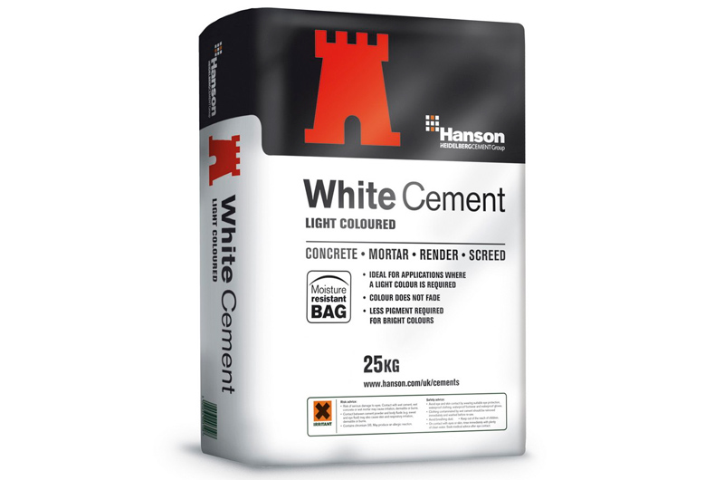 hanson-castle-cement-white