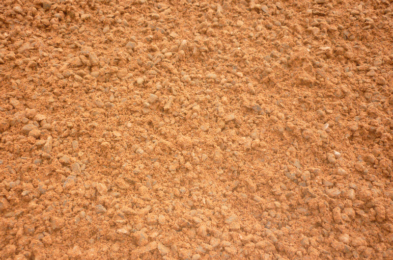 concrete-sharp-sand
