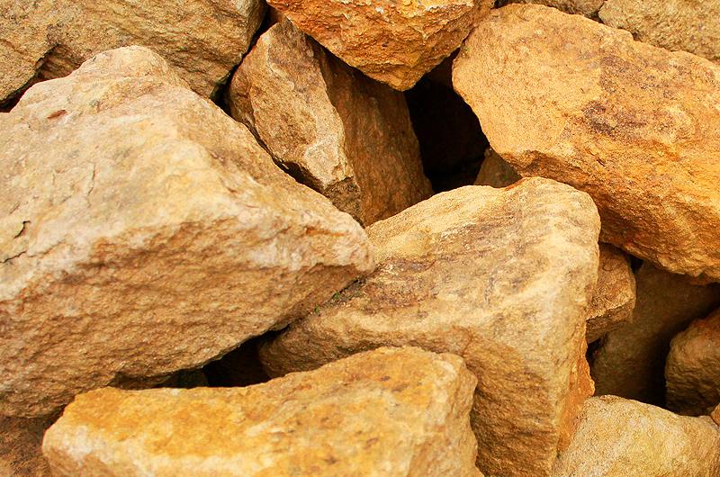 cotswold-yellow-rockery-stone