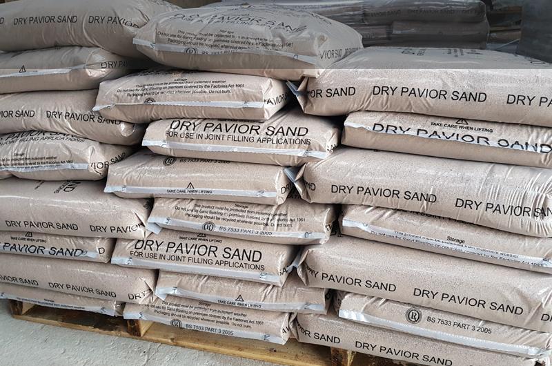 dry-silica-sand-kiln-dried-paving