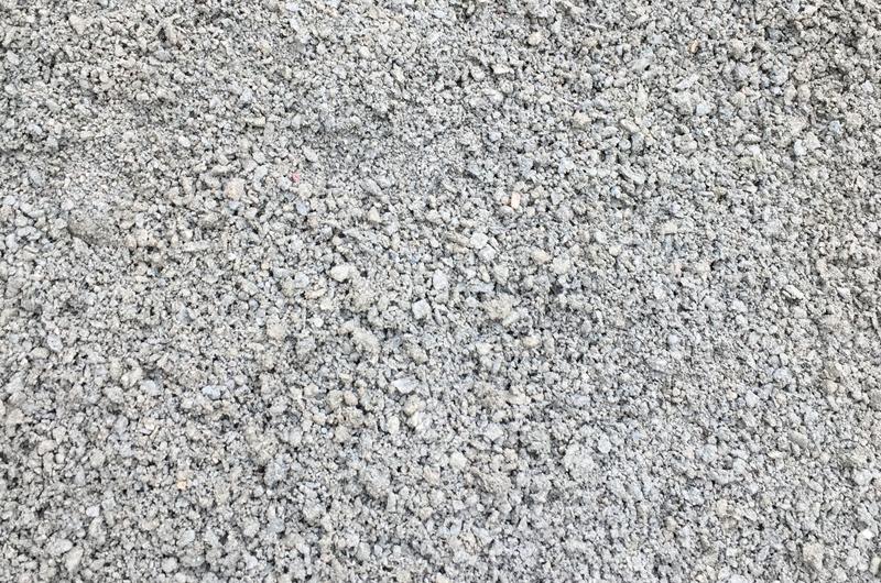 grano-dust