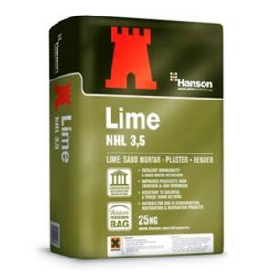 hanson_hydraulic_lime_castle