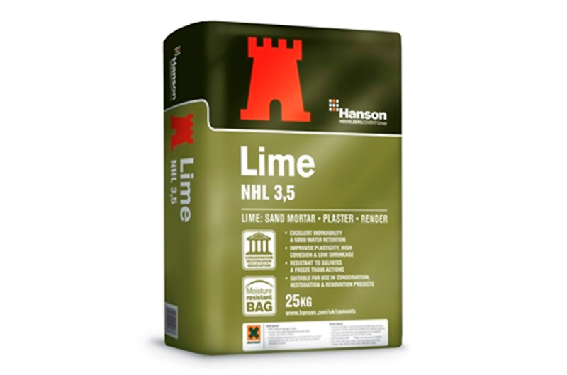 hanson_hydraulic_lime_castle