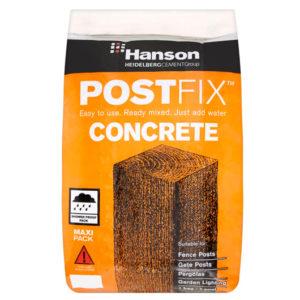 hanson-post-fix